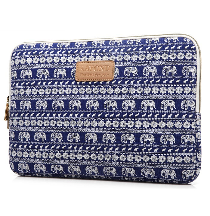 Newest Laptop Sleeve Case 8, 10,11,12,13,14,15 inch Computer Bag, Notebook,For ipad,Tablet, For MacBook,Free Drop Shipping.(China (Mainland))