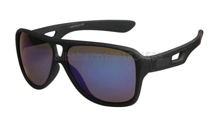 Best Sunglasses For Sports 3ski