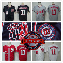 ryan zimmerman jersey authentic washington nationals cool base jerseys white blue grey red