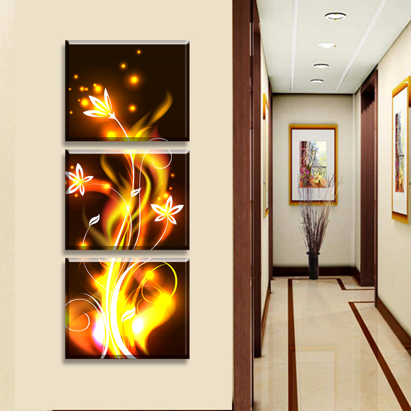 canvas paintings for living room the