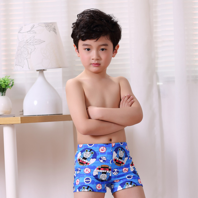Kids Underwear Boys boy underwear images - usseek.com.