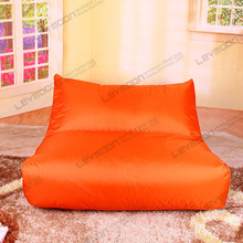 FREE SHIPPING  bean bag chair water-proof bean bag cover bean bags factory offer bean bags for retail and wholesale