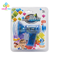 Creative Kids Toys High Class Funny Mini Voice Changer Speaker Super Speaker Gags Toy Gifts For