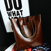 2015 New Arrival Women's Handbag Women Shoulder bag Fashion Pu Leather Tote Messenger bag Crossbody Bags