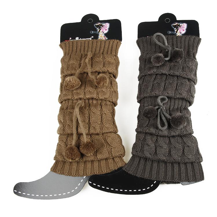 Knitted Boot Socks Pattern Choice Image Knitting Patterns Free