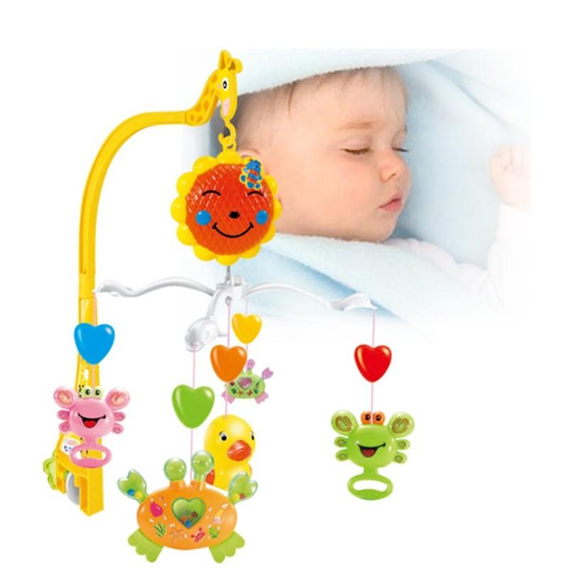 online kaufen gro handel schlaf musik baby aus china schlaf musik baby gro h ndler. Black Bedroom Furniture Sets. Home Design Ideas
