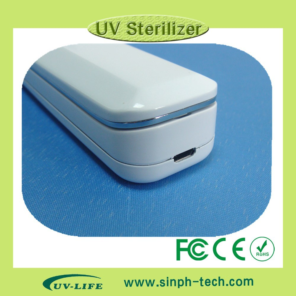 Healthcare Industries New Products for 2015 UV Sterilizer(China (Mainland))