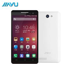 2015 New JiaYu F2 4G FDD LTE Mobile Phone MTK6582 Quad Core Android 4.4 5 Inch IPS 1280X720 2GB RAM 16GB ROM 8.0MP Dual Sim