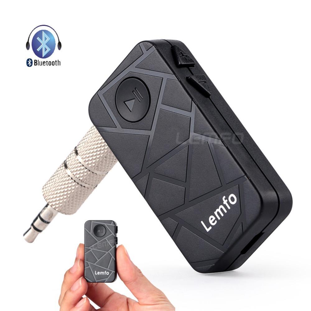 Автокомплект Bluetooth LEMFO Bluetooth