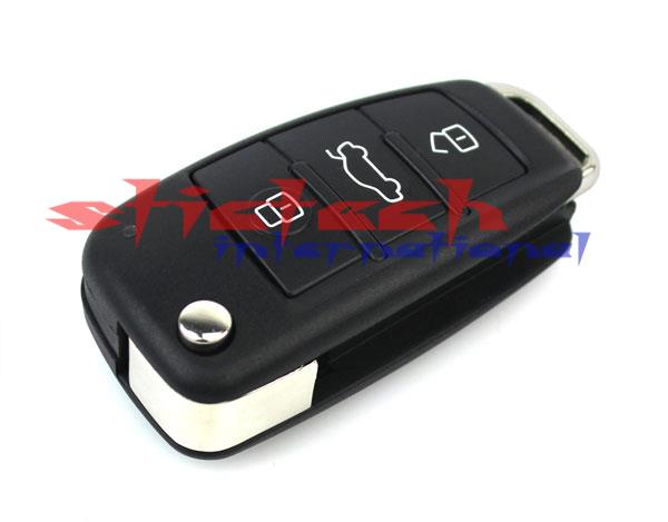 by dhl or ems 200pcs Wireless Auto Garage Door Remote Control Duplicator ( Face to Face Copy ) Support 433Mhz Fixed Code(China (Mainland))