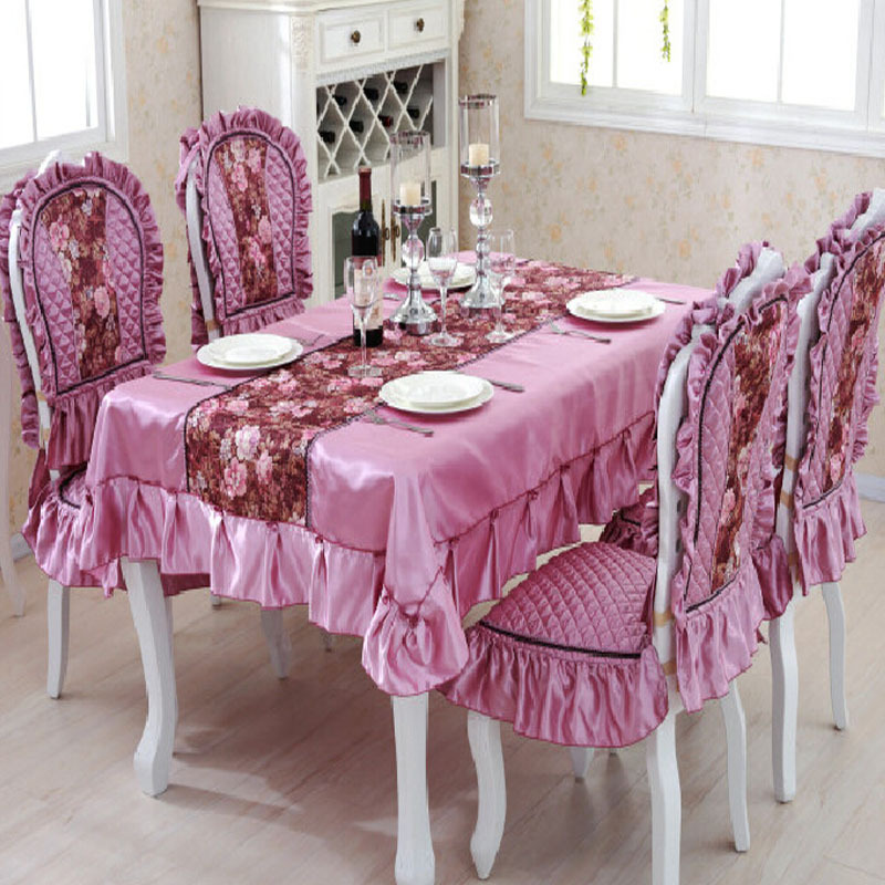 Tablecloths for wedding manteles para mesa crochet lace for Manteles mesas grandes