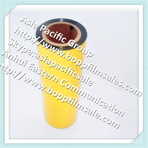 global and china bopet laminating film Find 7,143 laminating film manufacturers from global sources ★ source top quality  bopet thermal lamination film  tpu laminating film, made in china min.
