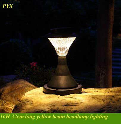 solar landscape garden lighting super bright home led lawn light. Black Bedroom Furniture Sets. Home Design Ideas