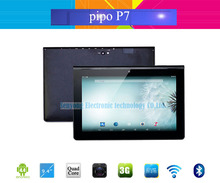 Pipo P7 9.4 inch IPS 1280*800 RK3288 Quad Core 1.8GHz 2GB RAM 16GB ROM Android 4.4 tablet pc 2MP+5MP Camera GPS Bluetooth HDMI(China (Mainland))