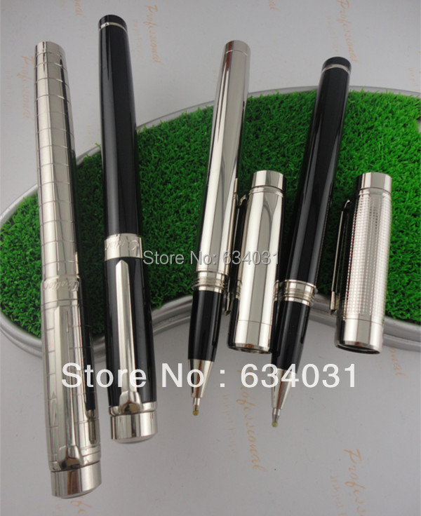 Sales/special ASW5242 ball-point pen 4X7 = 28free shipping<br><br>Aliexpress