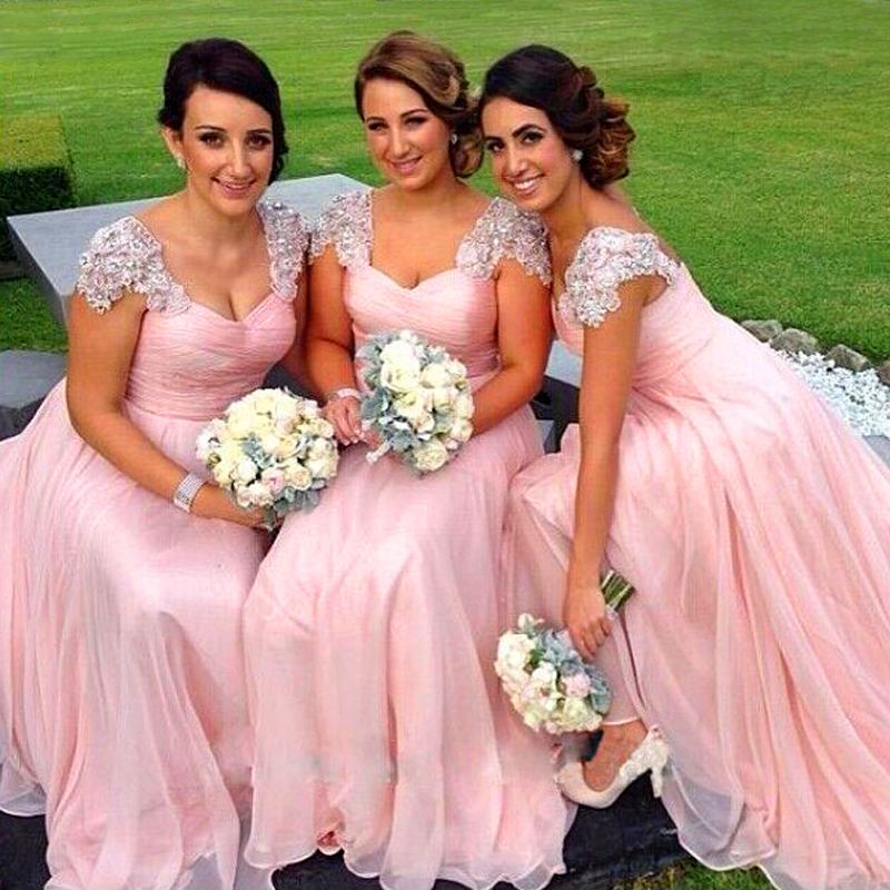 Image Result For Where To Sell Wedding Dresses Online For Free