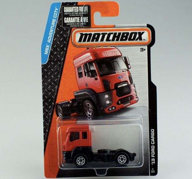 Authorized sales Hot Wheels Matchbox Series Model MB 977 mini kids toys Plastic metal miniatures cars collectible toy(China (Mainland))