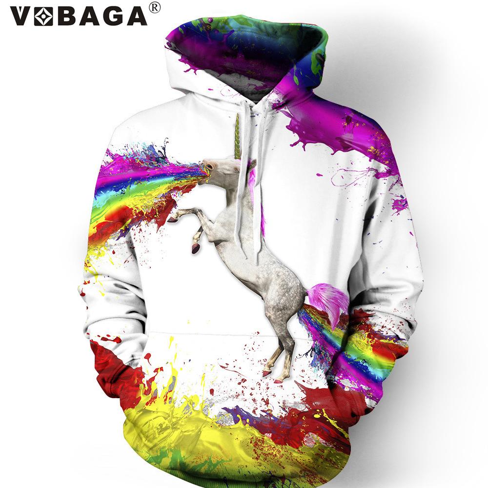 2016 new spring Hoodies Men hoody sweatshirts Luxury Brand hip hop Sports Men Women Lovers Hoodies 3D Printed hoodies homens
