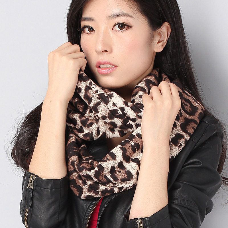 laskala! Scarf women winter warm hot women trend Infinity new designer Scarves Wraps polyester square scarf 2015 New Fashion(China (Mainland))