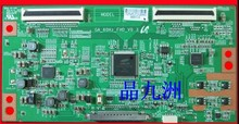Buy GA_60HZ_FHD_V0.3 GA-60HZ-FHD-V0.3 Logic board 32/40/46Inch for $22.60 in AliExpress store