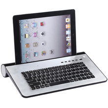 2016 Fashion Speaker and Bluetooth Keyboard for Samsung  GALAXY Tab E 9.6 T560 T561 Tablet PC,T561 T560 Tablet  PC keyboard