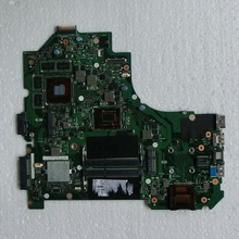 K56CM K56CB S550CM GT635M Motherboard Mainboard with I5 CPU for ASUS S56C A56C Laptop Notebook 100% Tested & Guaranteed 30 Days(China (Mainland))