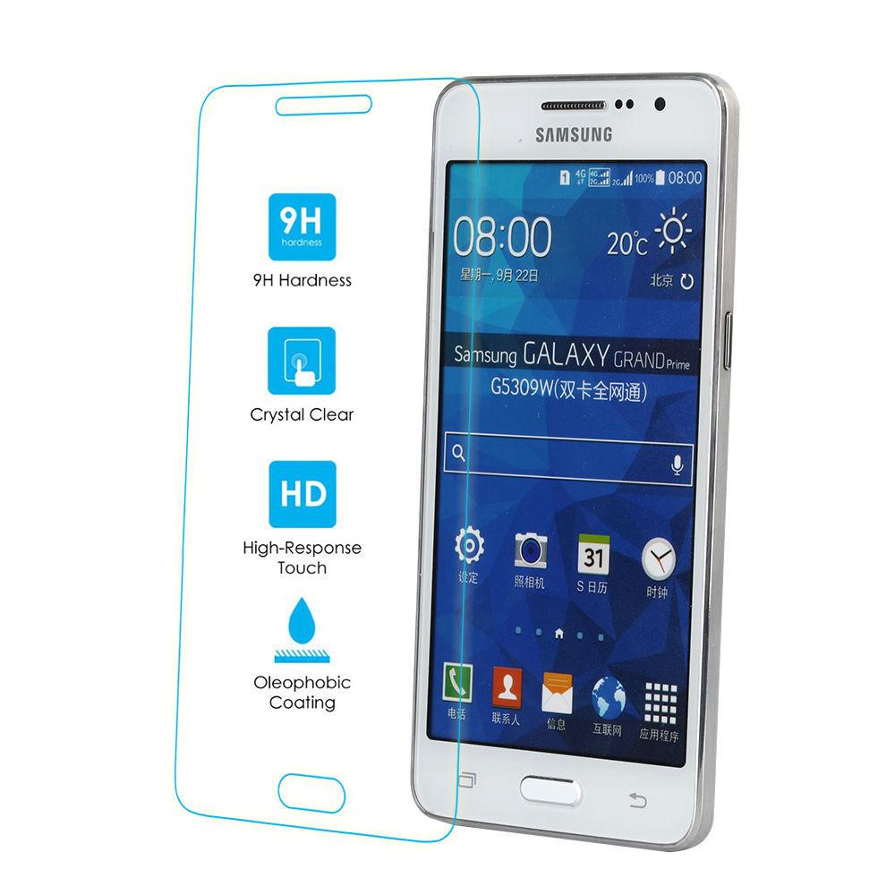 Защитная пленка для мобильных телефонов Samsung Grand Duos sm/g530f G530H мобильный телефон samsung metro sm b350e duos black blue