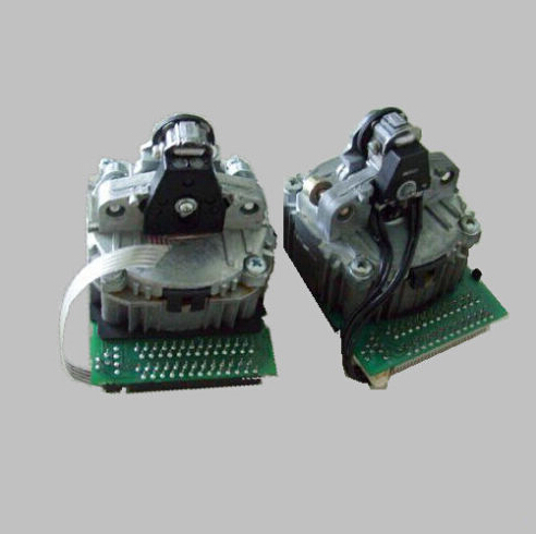 Refurbished PRINT HEAD FOR Olivetti PR2E<br>