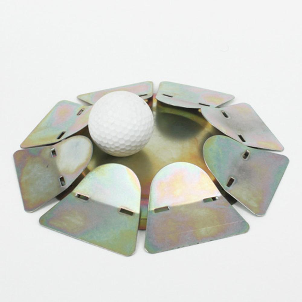 Учебные средства для гольфа из Китая
