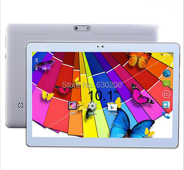 DHL Free 10 inch 3G Tablet PC Octa Core 4GB/32GB Android 5.1 IPS GPS 5.0MP 4G LTE Tablet 10 inch phablet tab pad(China (Mainland))