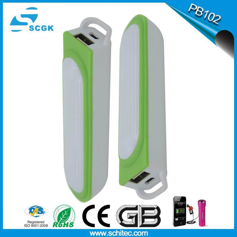 New perfume USB Power bank 2600mAh powerbank For iPhone For Nokia For Samsung For HTC For BlackBerry pb102(China (Mainland))