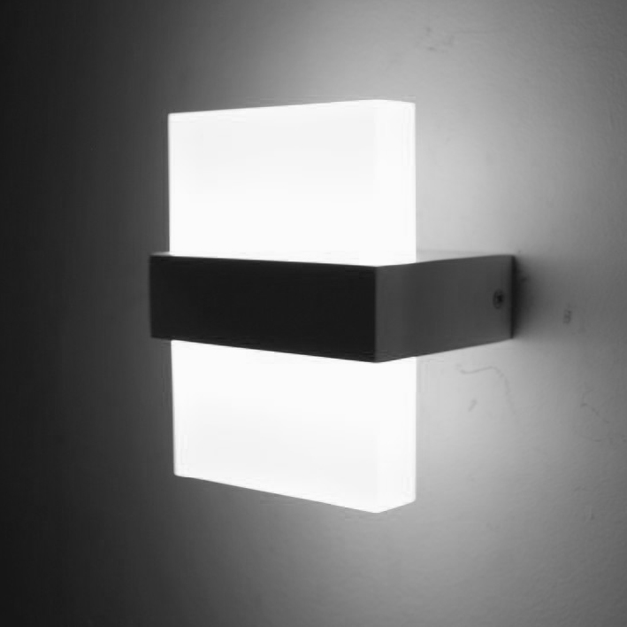 lamp luminaria led wall lights for home led stair light in led indoor