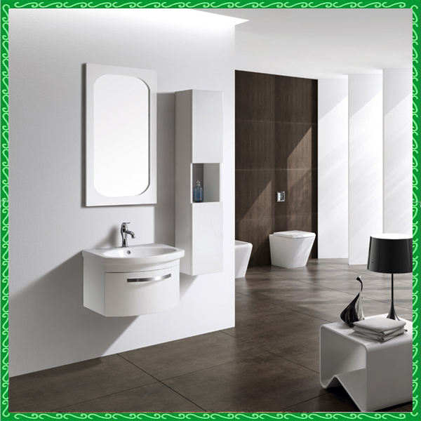 european bathroom cabinet bathroom luxury cabinet