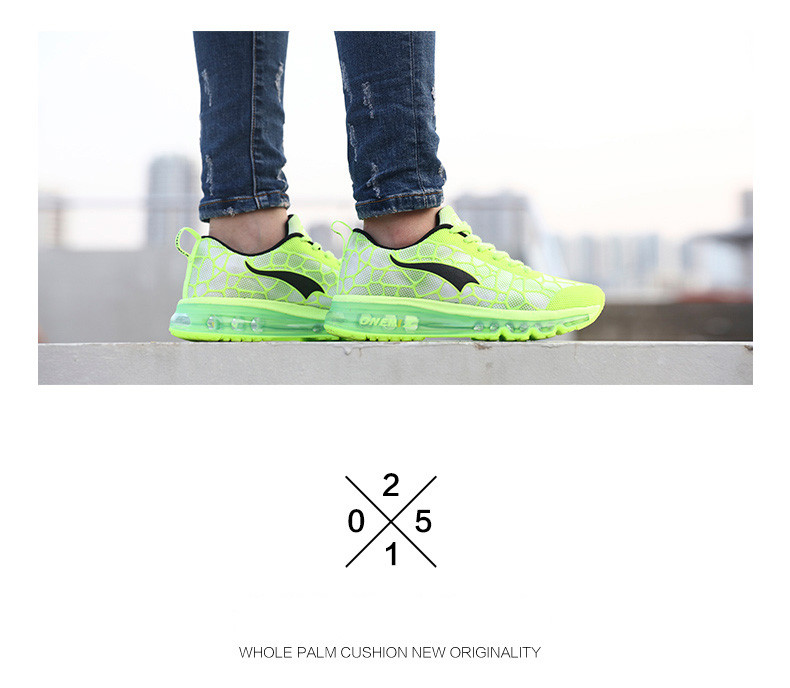HTB1aCqqLpXXXXXoXVXXq6xXFXXXX - New Men Running Shoes Nice Run Athletic Trainers Man Red Black Zapatillas Sports Shoe Max Cushion Outdoor Walking Sneakers