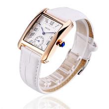 Watches Women High Quality Waterproof KEZZI Brand Leather Strap fashion gold  Dress Watch Ladies Quartz Watch k839(China (Mainland))