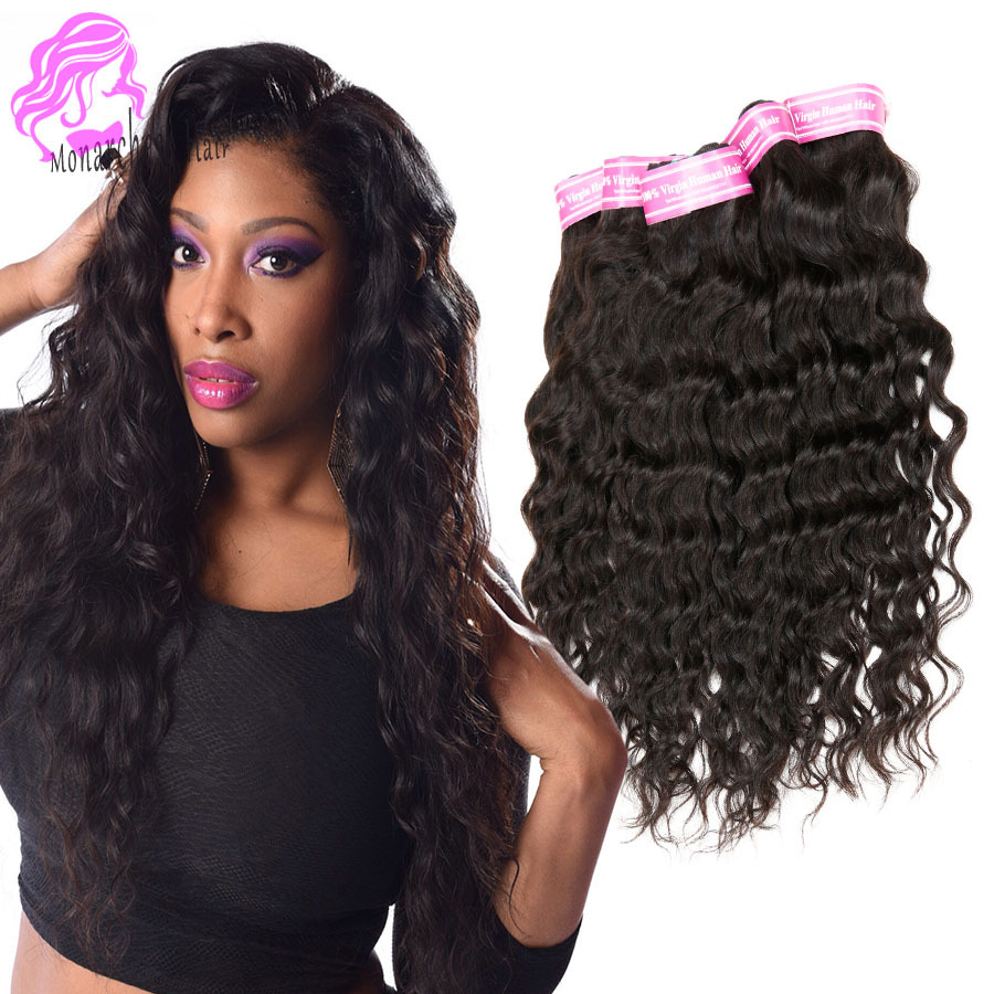 Uk Hair Extensions Wholesalers 57