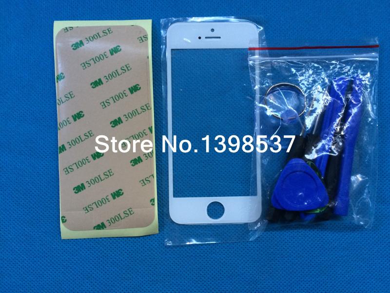 1 /& iPhone 4 4 G 4S 4G 4S iphone 4s самый дешевый в москве