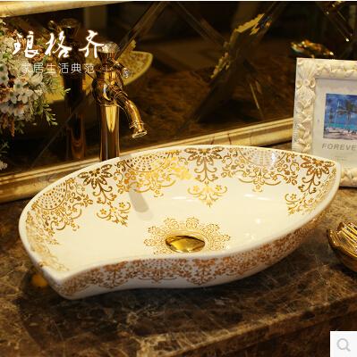 Чаши и резервуары из Китая