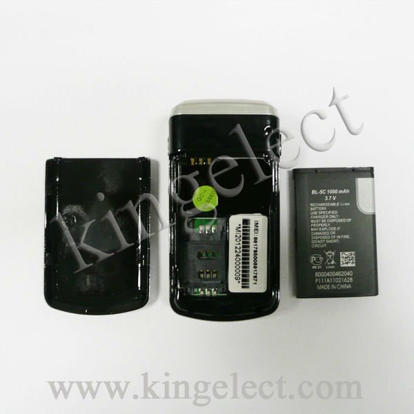 Long standby time large battery 2 way voice SOS button real time track personal gps tracker