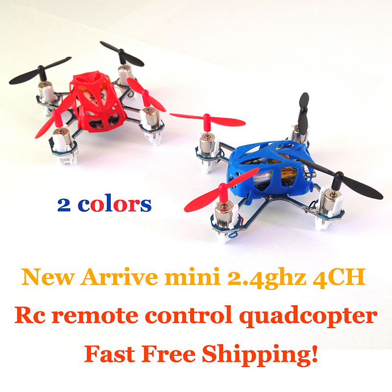 rc cars 30 mph with Drone Toy Price In India 16gb on Watch in addition 2015 together with 232270210204 in addition By sub category as well 103851.