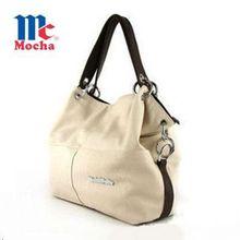 HOT!!!! Women Handbags Special Offer PU Leather Bags Splice grafting Vintage Shoulder Crossbody Bags Women Messenger Bags BK007(China (Mainland))