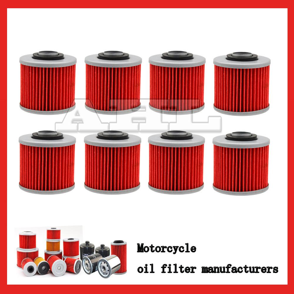 motorcycle Engine parts Oil Grid Filters YAMAHA XTZ660 XTZ 660 TENERE XTZ660TENERE 1991-1999 Motorbike Filter