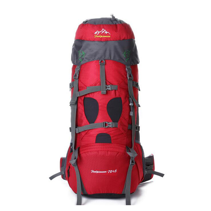 Popular Mountaineer 70l Backpack-Buy Cheap Mountaineer 70l ...