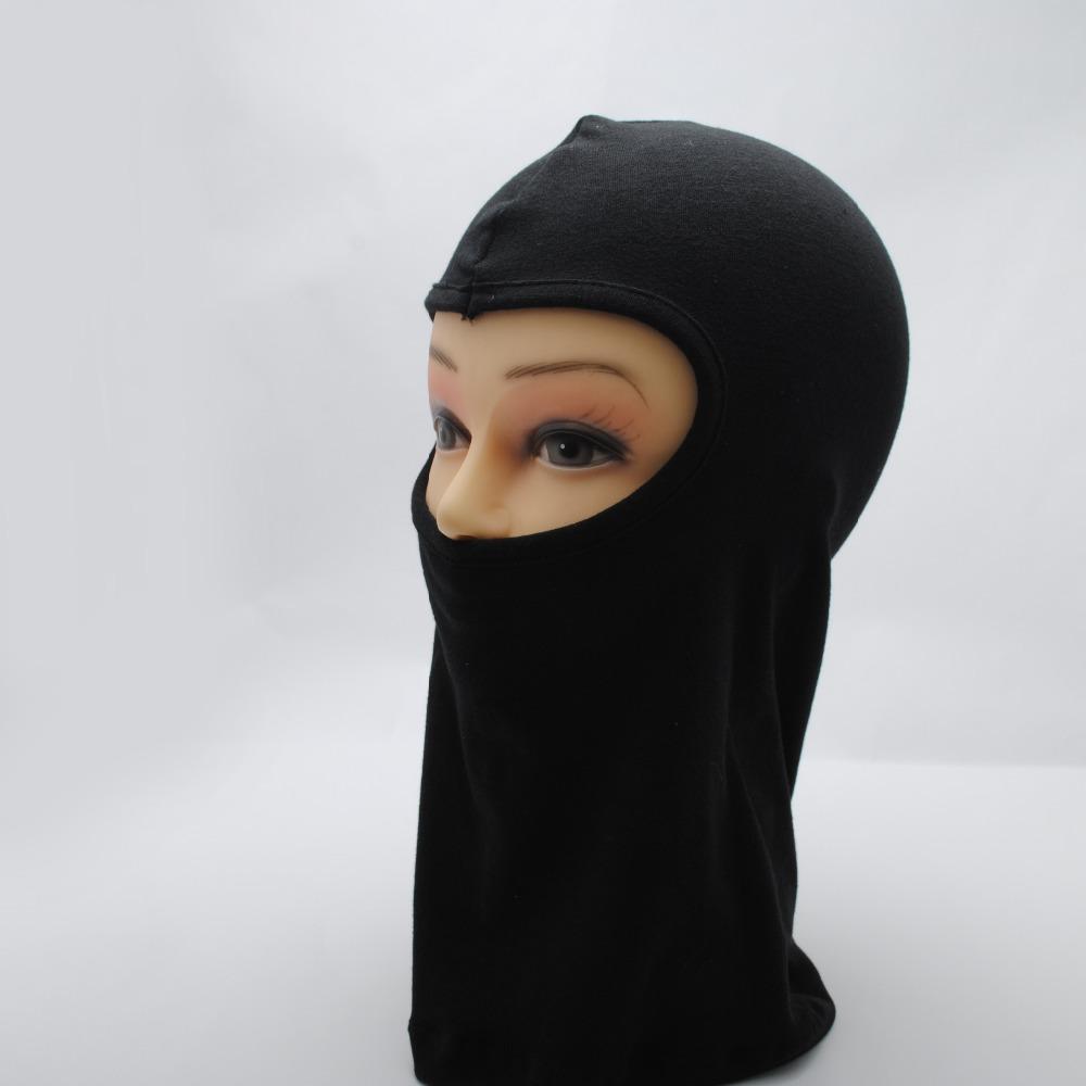 Черная маска череп оптом - Купить оптом черная маска
