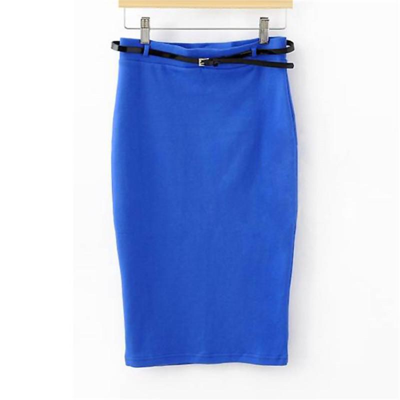 midi skirt  (16)