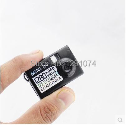 720P/1080P Smallest Wireless Mini HD Digital Cameras Video Recorder Camcorders for FPV Aerial(China (Mainland))