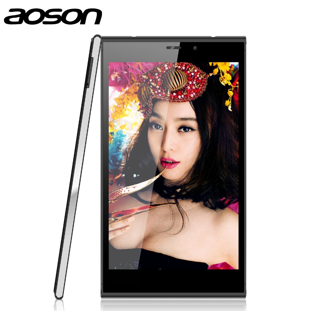 Best Design Phone Call 3G Tablet PC 7 inch Quad Core MTK8382 IPS Screen Dual Cameras 1G+ 8G GPS Android Google Play Store Tablet(China (Mainland))