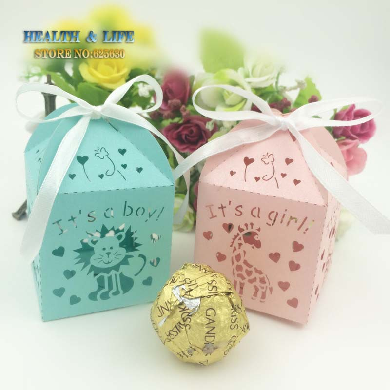 online get cheap baby boy baby shower favors alibaba