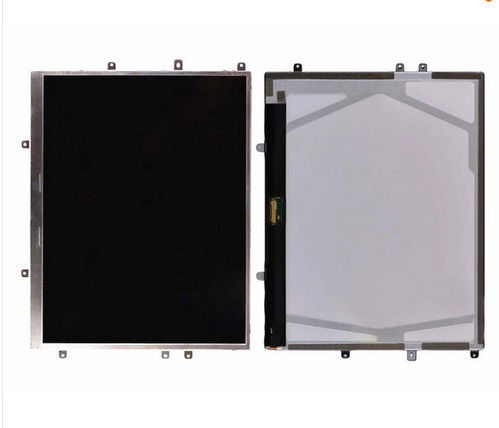 New High quality lcd screen display For Ipad 1 1st Gen 3G Wifi Compatible free shipping(China (Mainland))
