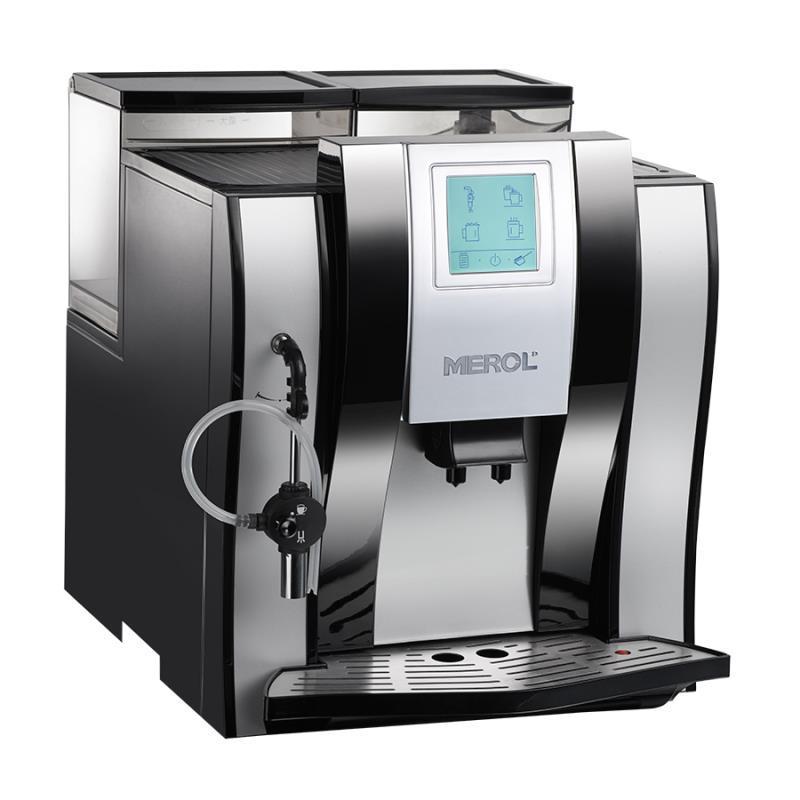 Aliexpress.com: China Coffee Maker,China Coffee Bean uzerinde Guvenilir makinesi taki ...